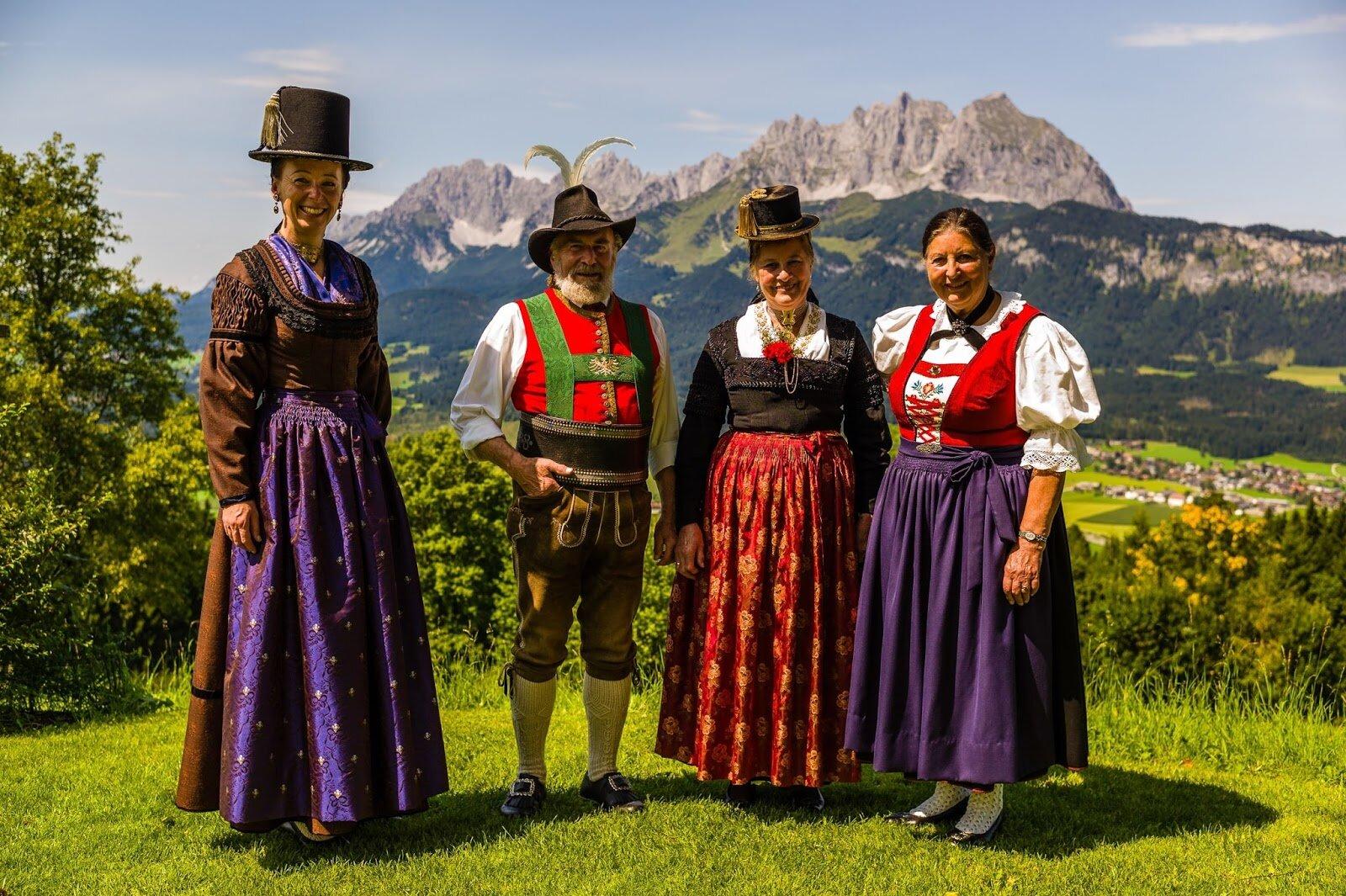 картинки национального немецкого костюма меня нтв
