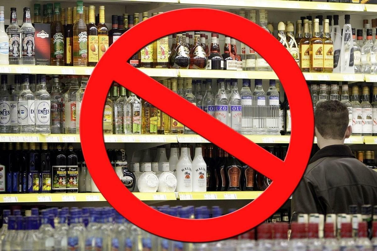 Почему на самом деле мусульманам нельзя пить алкоголь