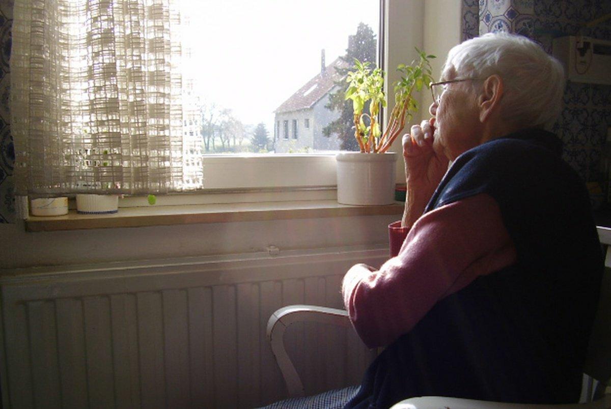 Права пенсионеров на собственные квартиры – как покажет себя новый закон в действии?
