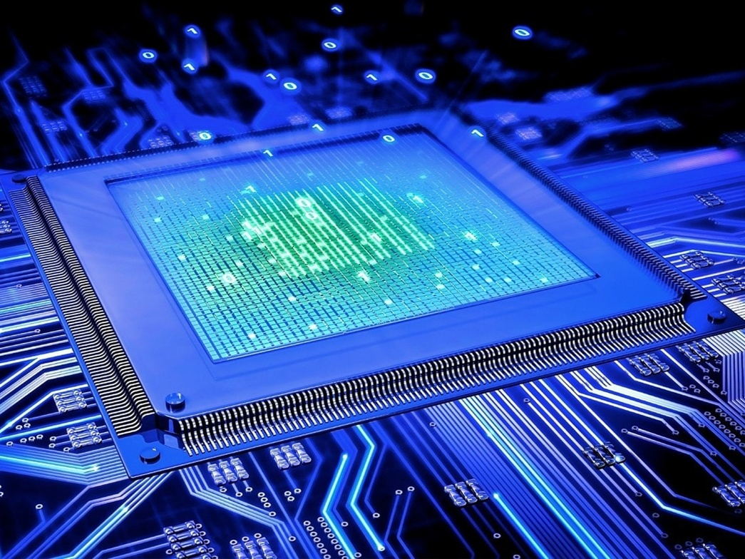 Физики приблизились к созданию оптического компьютера