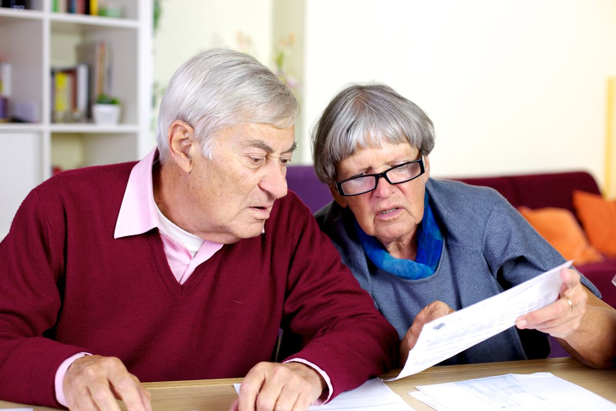 5 льгот для пенсионеров, о которых должны знать все
