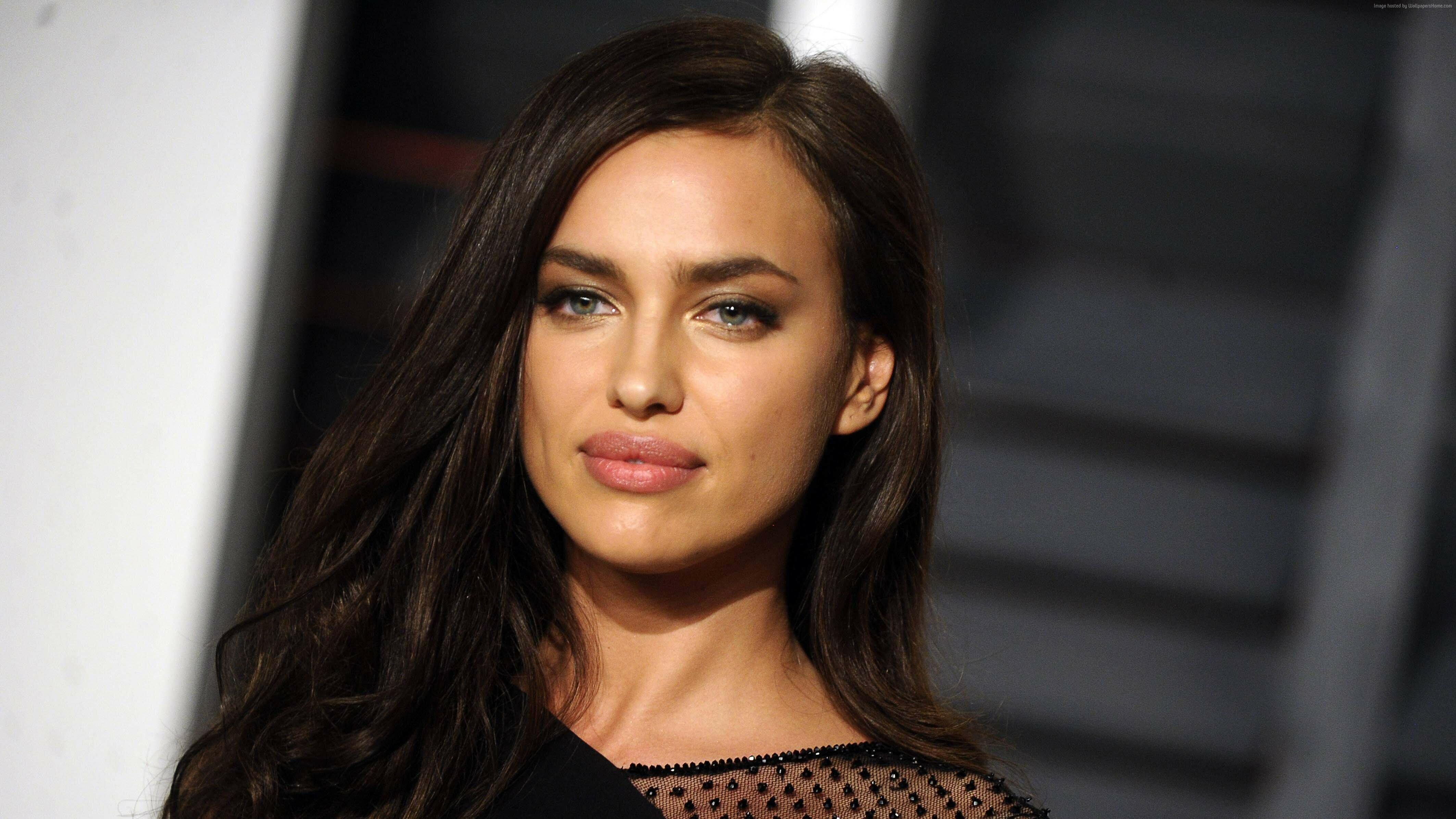Топ-5 самых успешных российских звезд до 40 лет по мнению Forbes