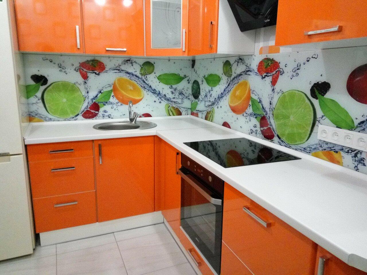 Топ-5 ненужных деталей на кухне, выдающих «колхоз» хозяйки