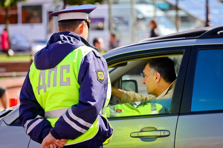 Топ-5 вопросов сотрудников ДПС, которыми они заманивают водителей в ловушку
