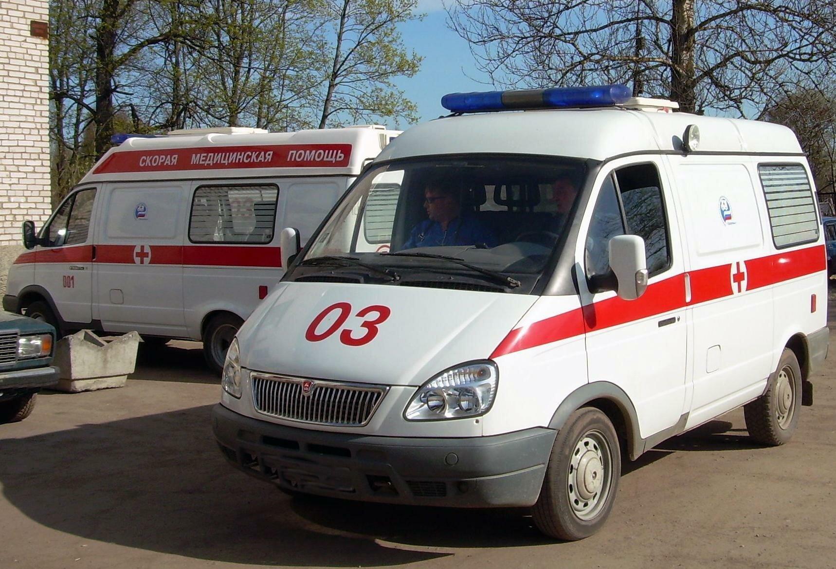 Перерасчет пенсии, ипотечные каникулы и страховка – как изменится жизнь россиян в конце лета