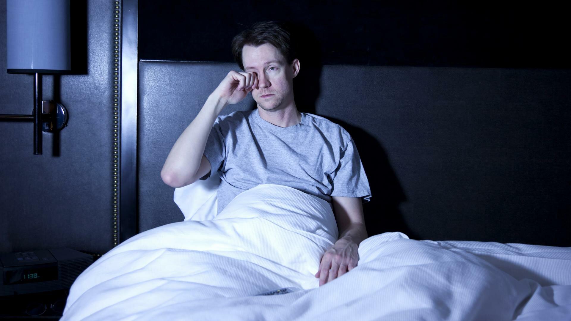 Какие «безобидные» привычки значительно сокращают нашу жизнь